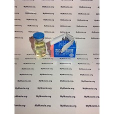 Radjay Boldenone 10ml 200mg/ml